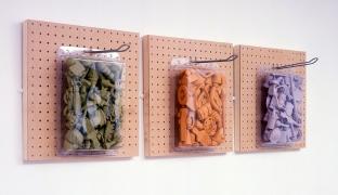 Pack series, 1999