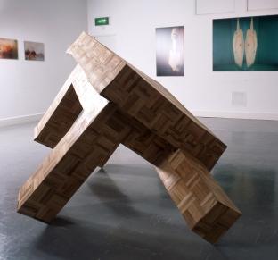 Floored, 1995