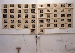 Studio Alphabet, 1998