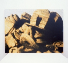 Still Objects, 2000