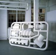 Kit, 2000