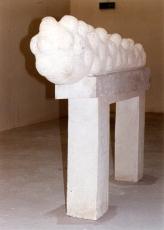 Mule, 1993