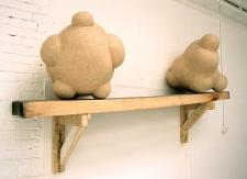Shelf life, 1992