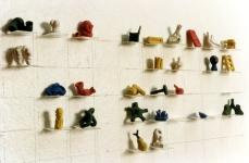 Slides, 1994