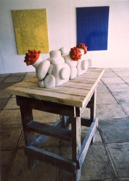 Pygmalion dilemma, 1996