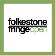 fringe-open-logo-web-final.600x0-1