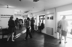 Sun-Pier-Gallery
